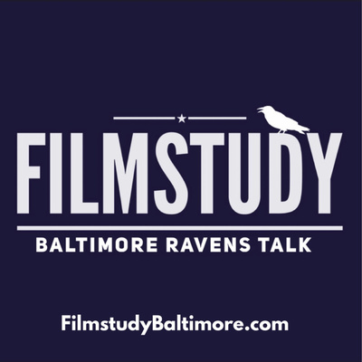 Podcast : Ed Reed Retrospective