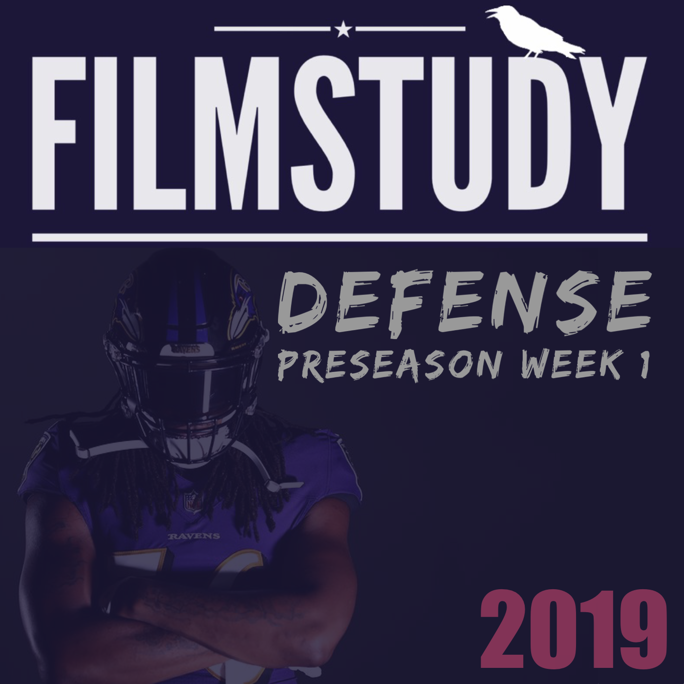 Podcast : Defense Preseason Week 1