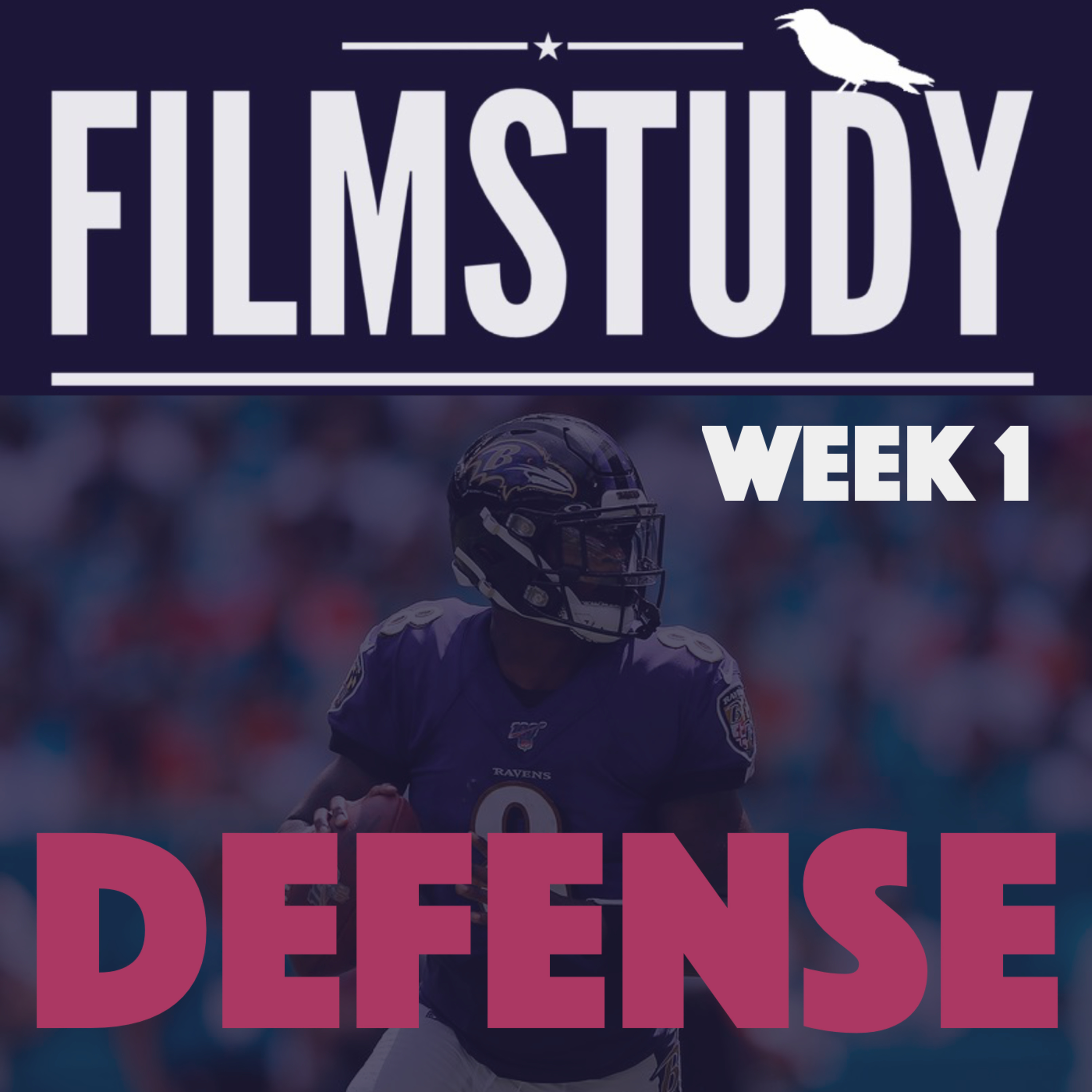 Defense Review – Week 1 Miami Dolphins