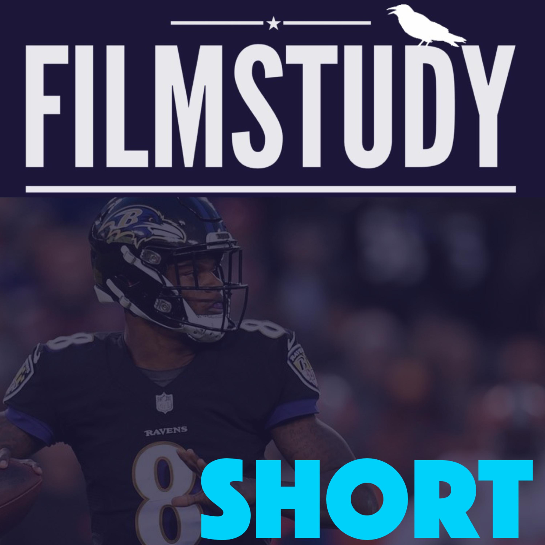 Filmstudy Short
