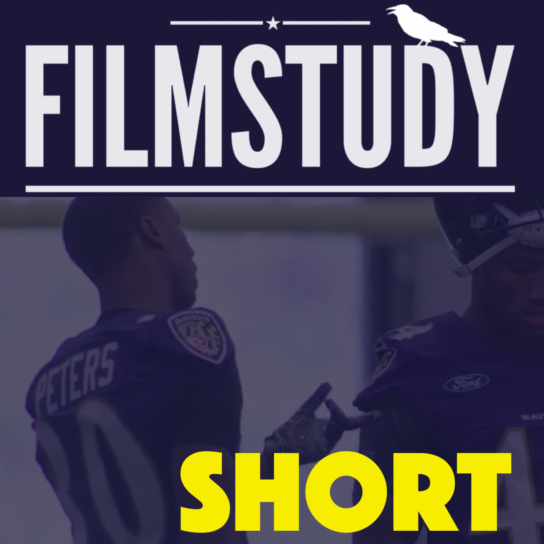 Short : Beyond 2019