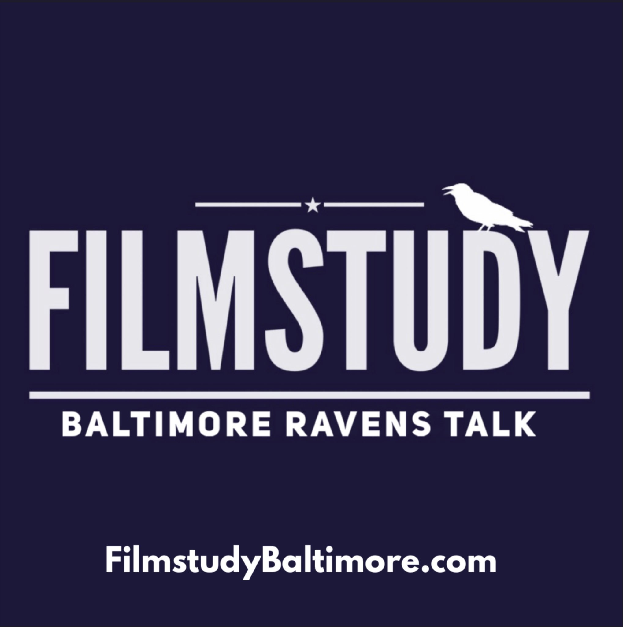 Offense – Week 16 – Ravens at Browns