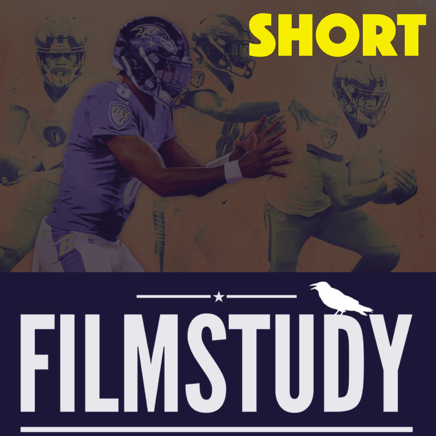 Short : Pistol Offense