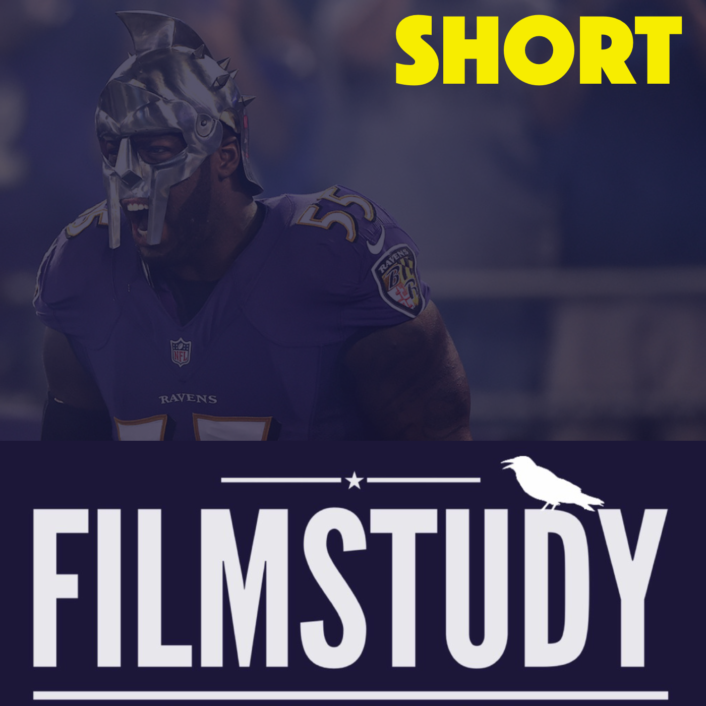 Short : Suggs Coming Home?