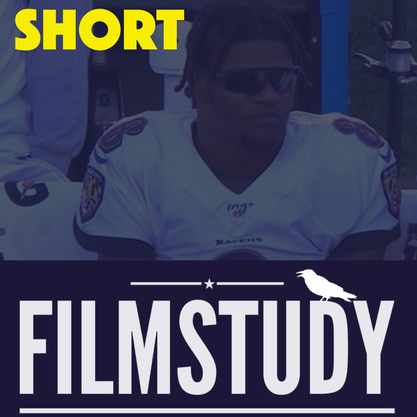 Short : Lamar's Value