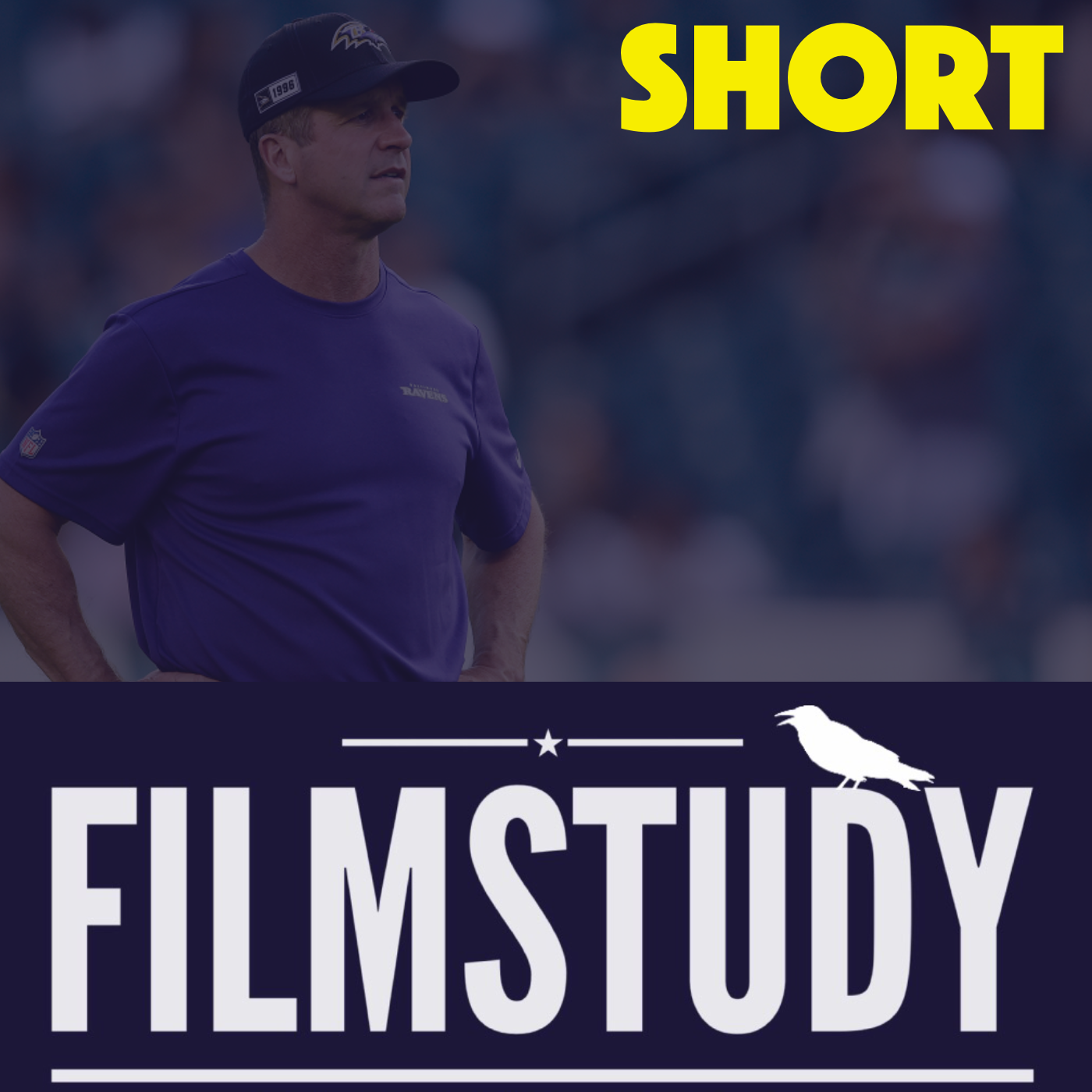 Filmstudy Short : Coach of the Year