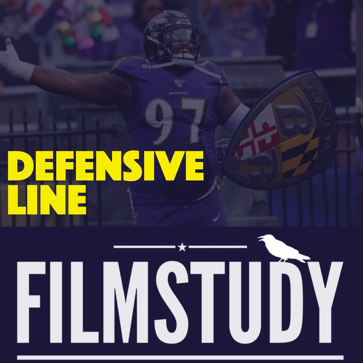 Positional Review : Defensive Line