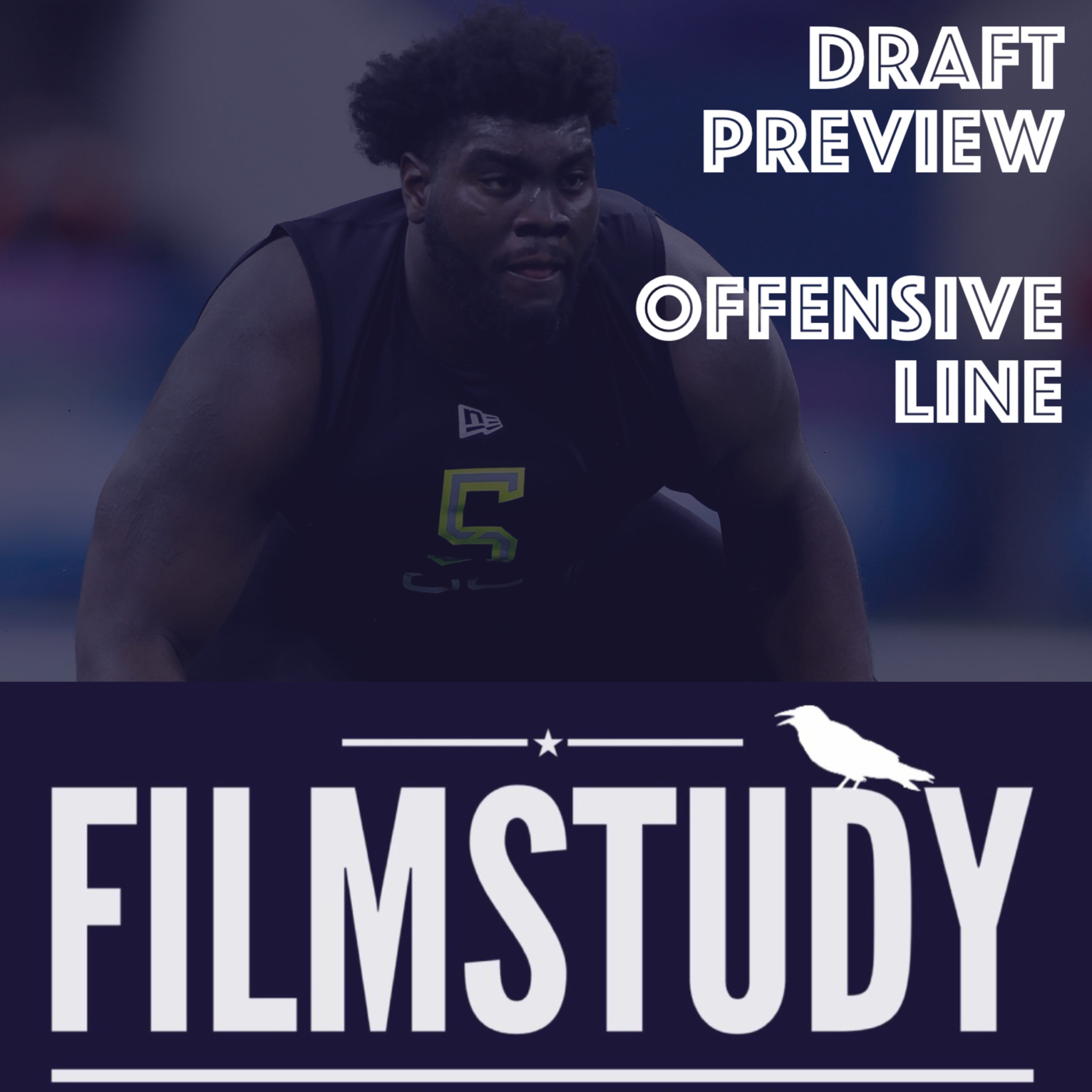 Draft Preview : Offensive Line Prospects