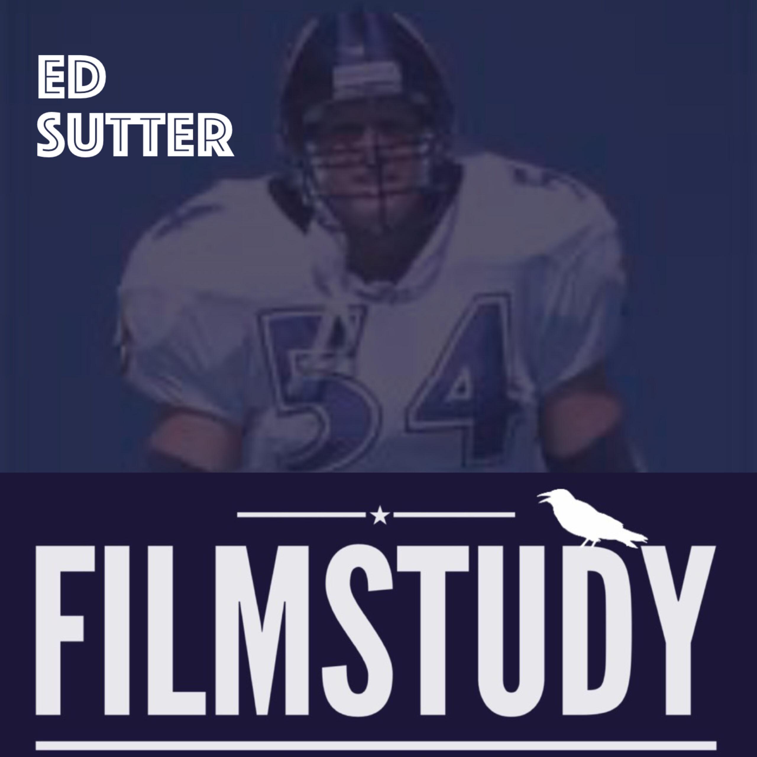 Ed Sutter