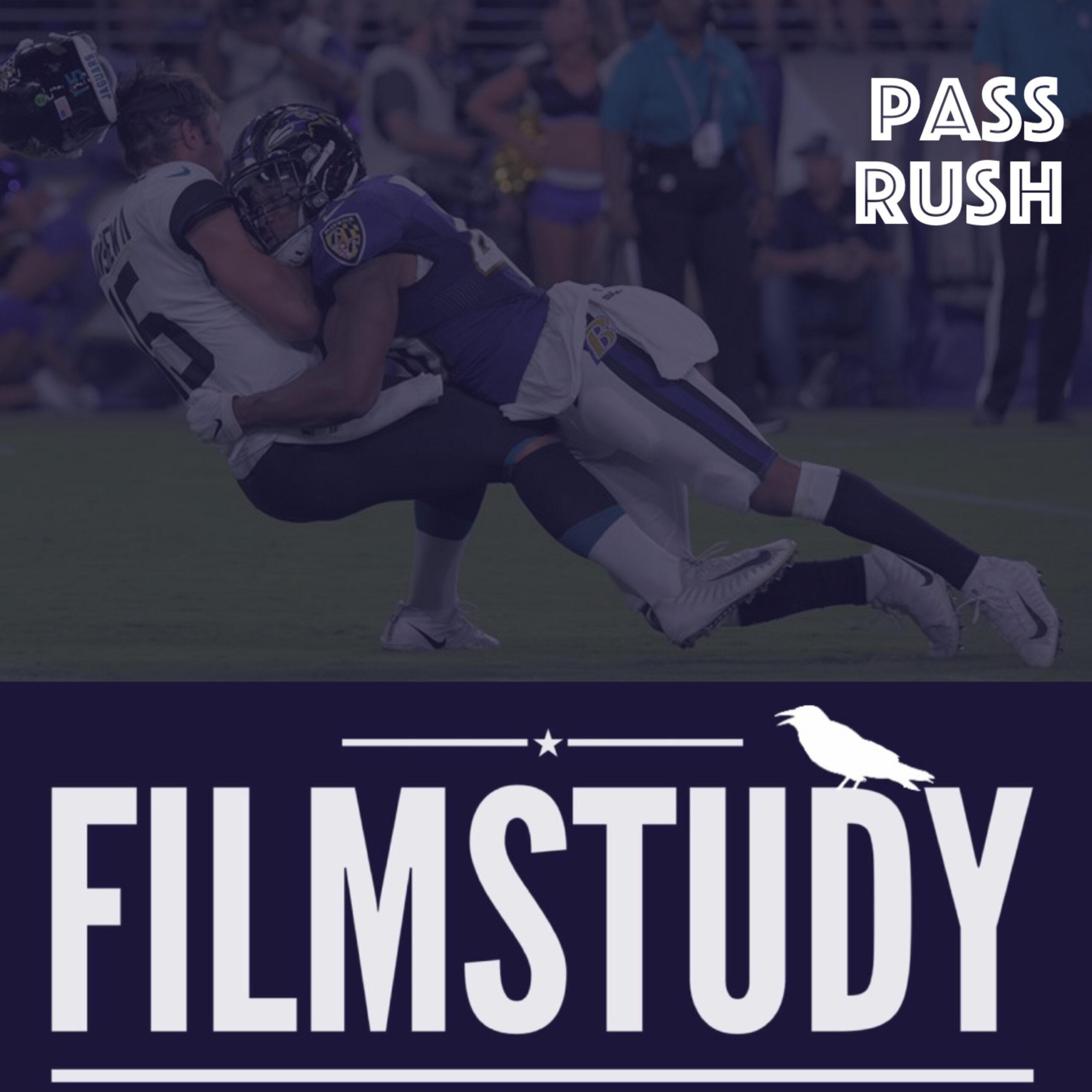 Pass Rush