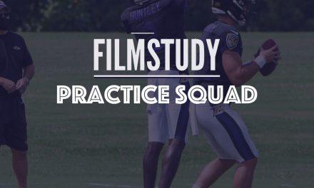Practice Squad