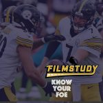Week 12 : Know Your Foe