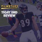 2020 TE Review