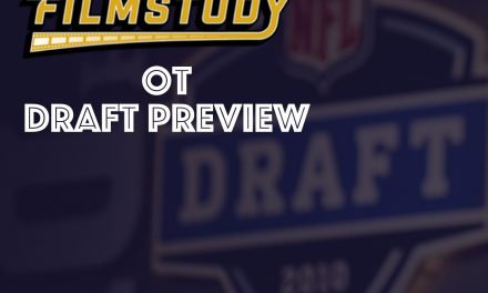 2021 OT Draft Preview