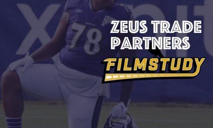 Zeus Trade Partners