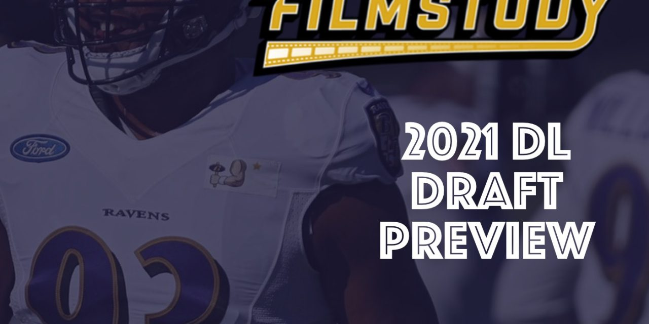 2021 DL Draft Preview