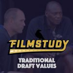 Traditional Draft Values