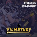 Matchup Vs Steelers