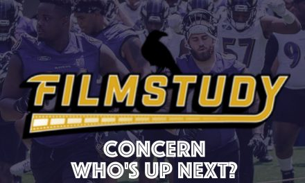 2021 Concerns : Who's Up Next?