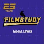 25 Years – Jamal Lewis