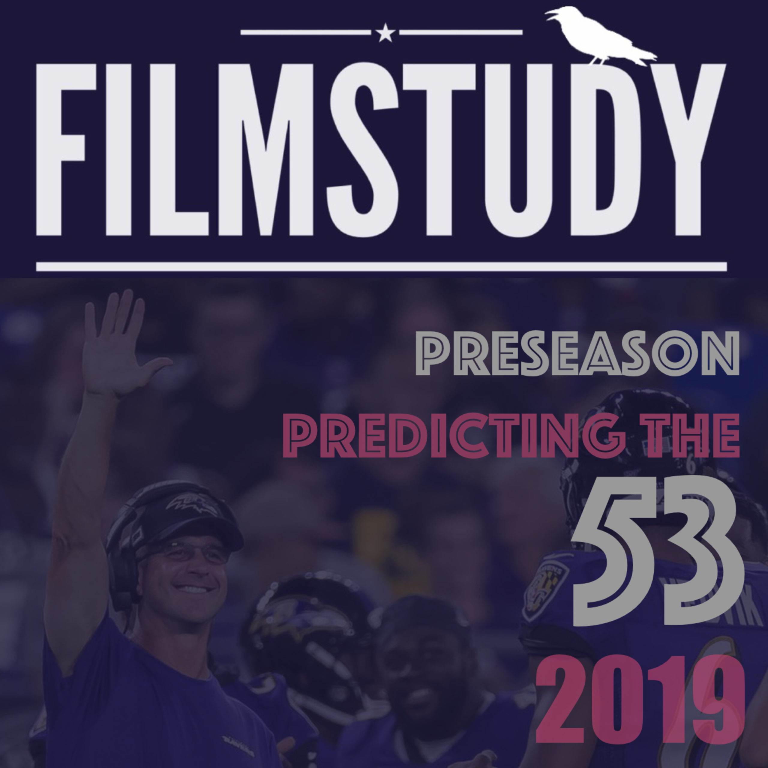 Prediction the 53 – 2019