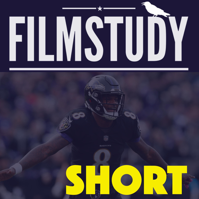 Short : Empty Formation