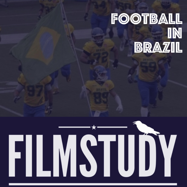 Football in Brazil