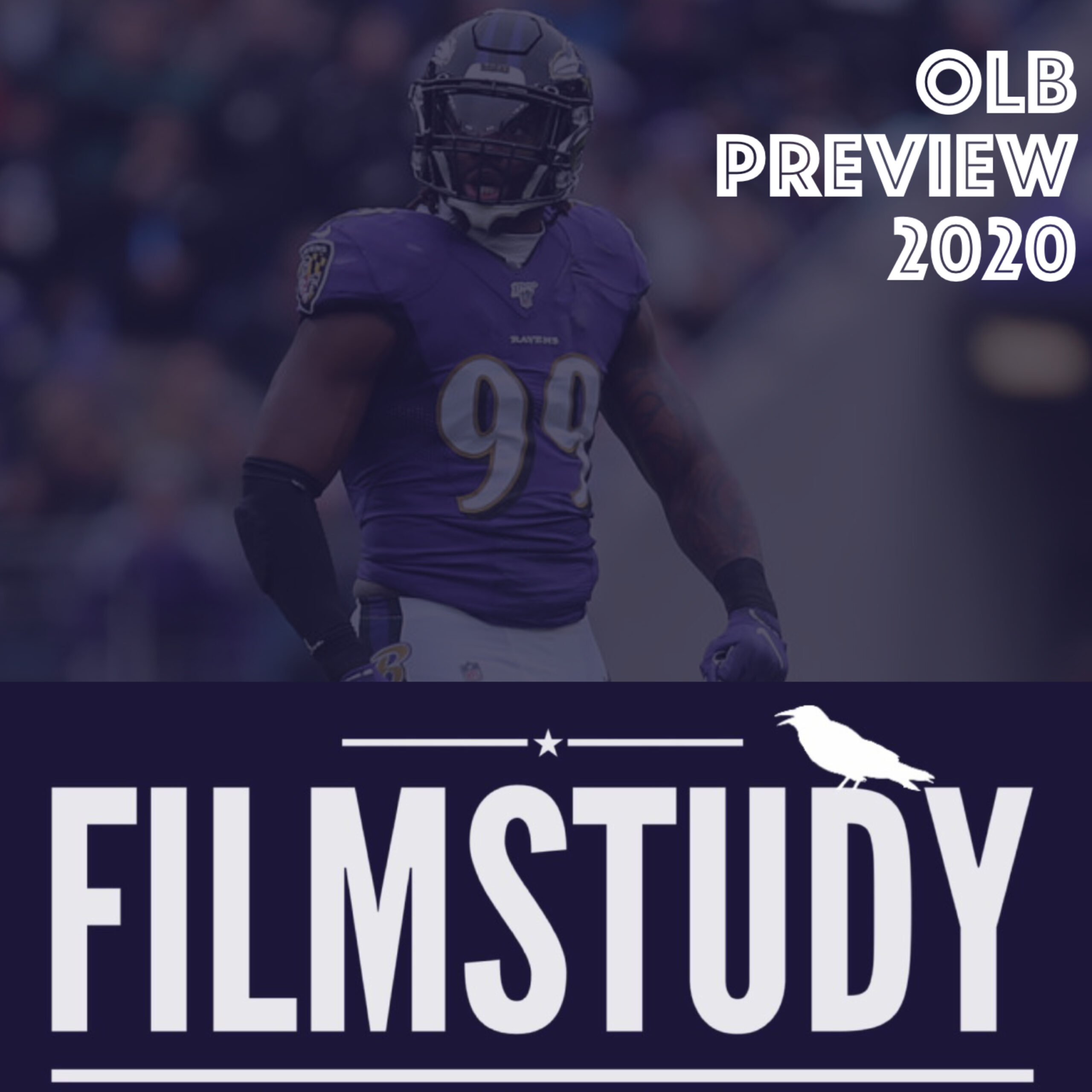 OLB Preview