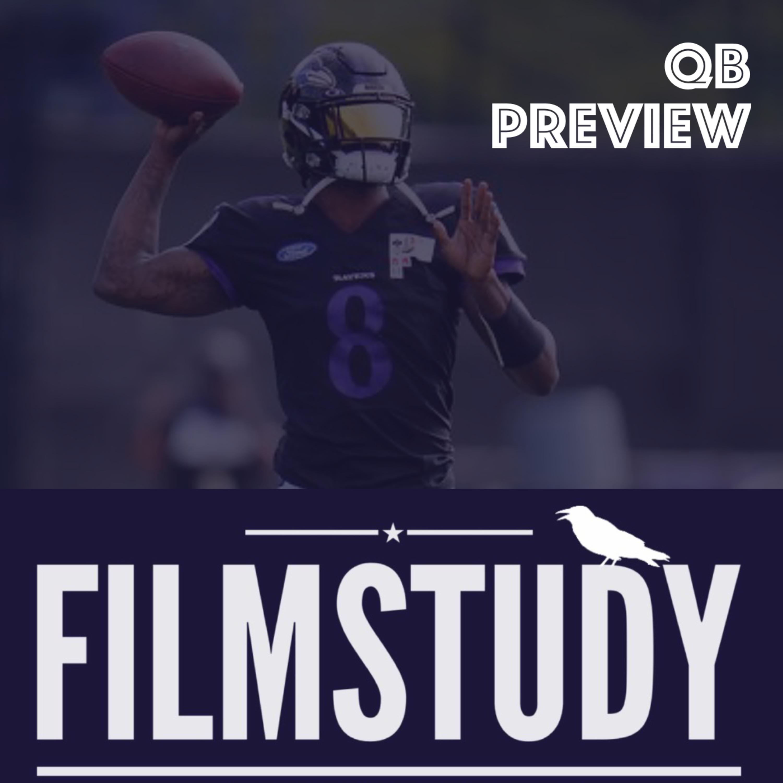 QB Preview