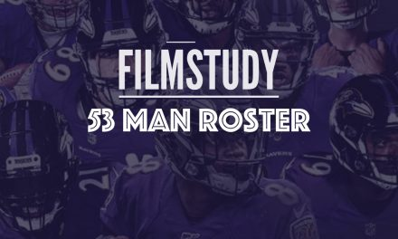 53 Man Roster