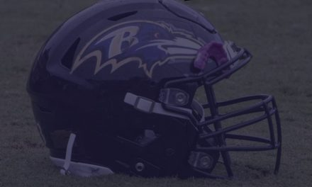 2021 CB Draft Preview