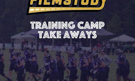 Camp Takeaway 8-7-21